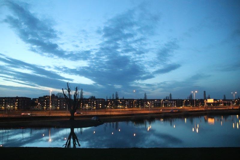 夜景、マースリヒト-1.jpg