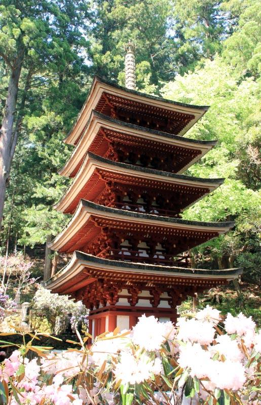室生寺-1-2.jpg