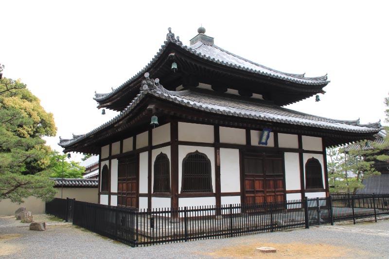 経堂-1.jpg