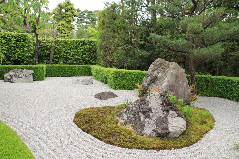 陽の庭-1.jpg