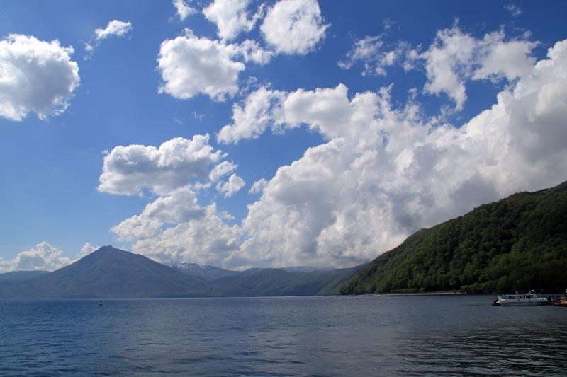 支笏湖-1.jpg