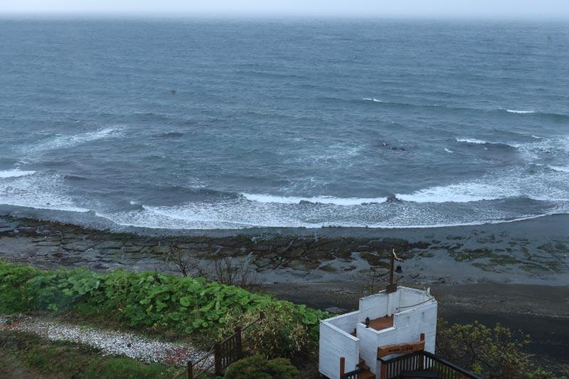 太平洋-1.jpg