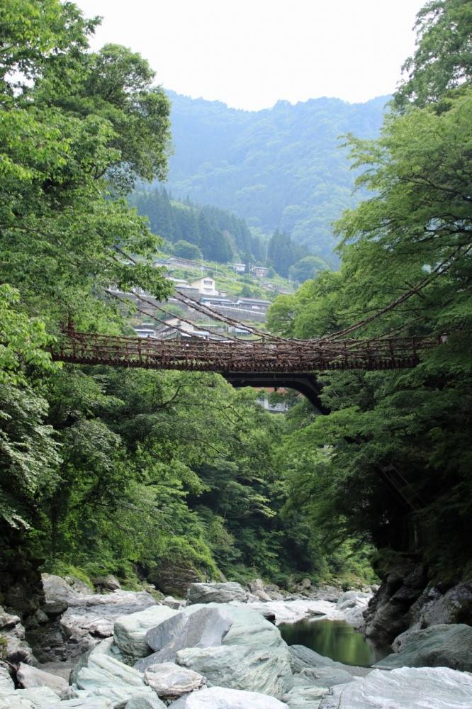 かずら橋 修正6-1.jpg