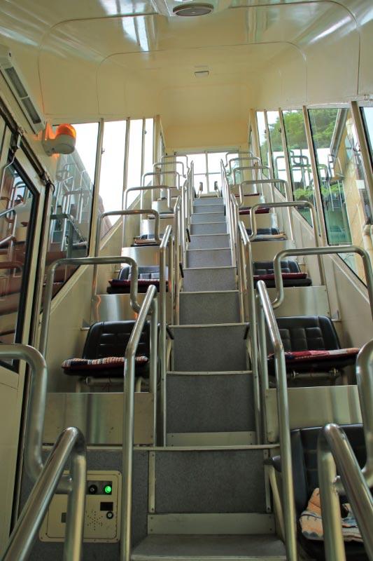 エレベーター 修正-1.jpg