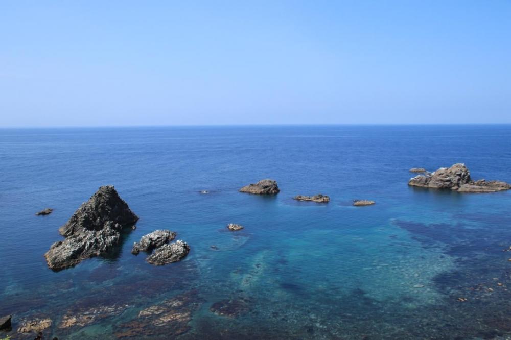 島武意海岸-1-1.jpg