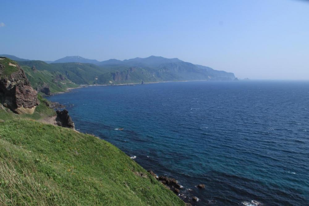神威岬-1-1.jpg