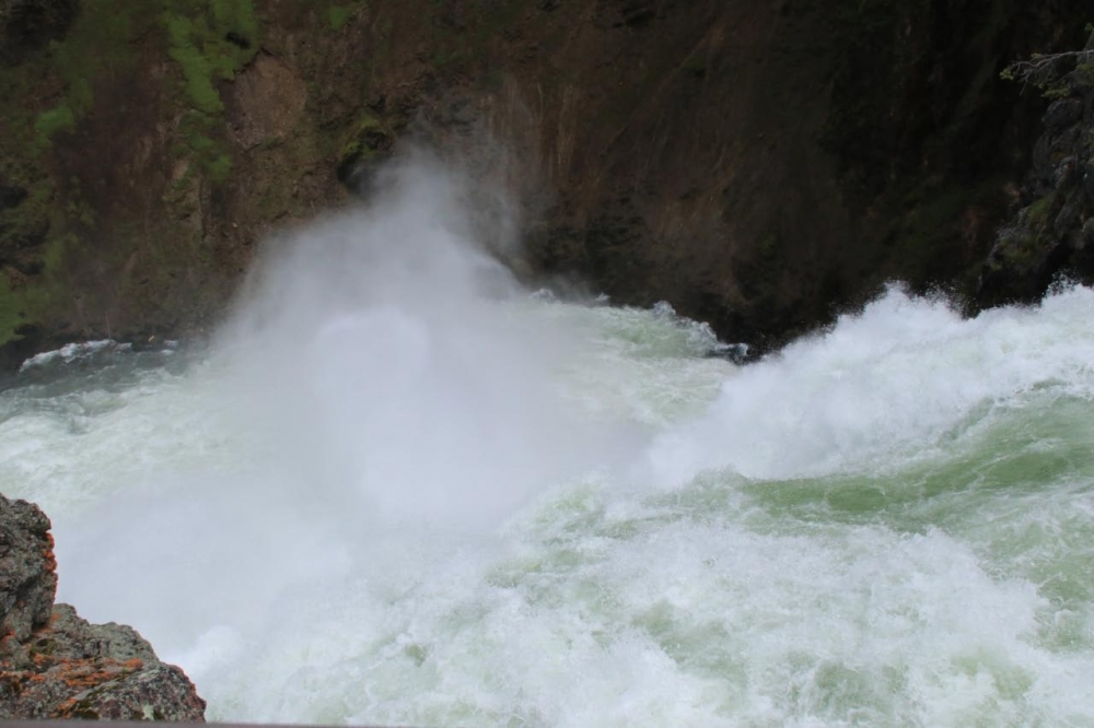 upper falls-1.jpg