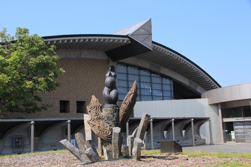 新潟県立歴史博物館-1.jpg