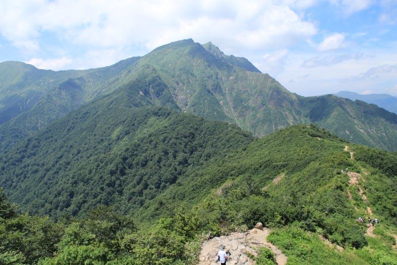 谷川岳-1.jpg