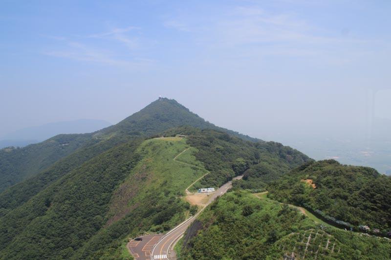 弥彦山山頂-1.jpg