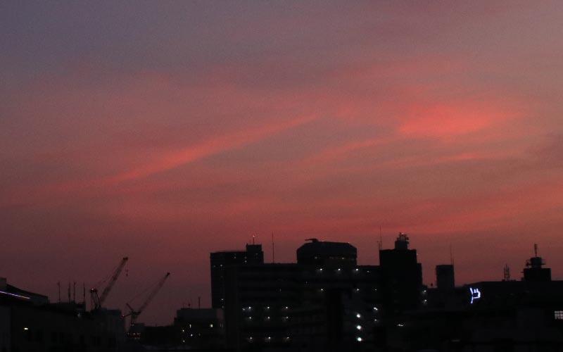 夕焼け-1-1.jpg