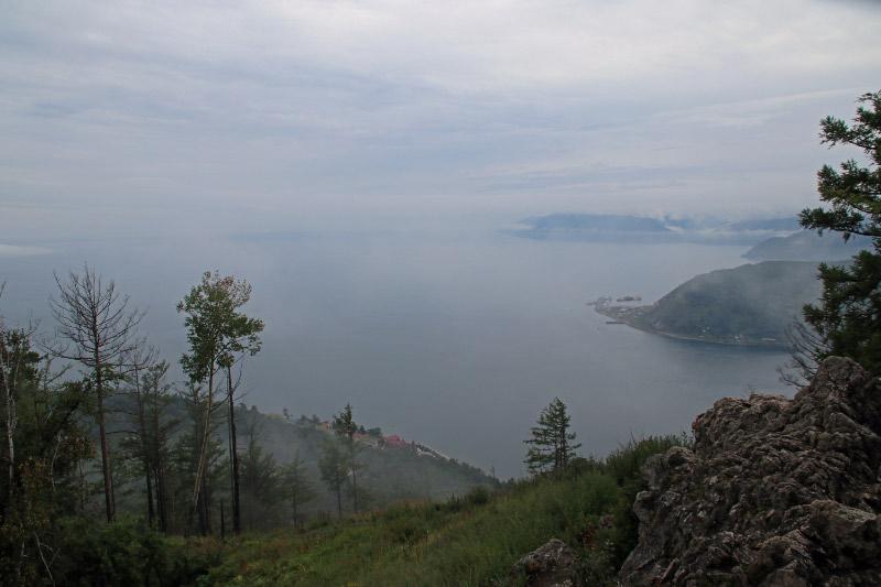 バイカル湖-1.jpg