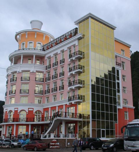 ホテルヨーロッパ-1.jpg