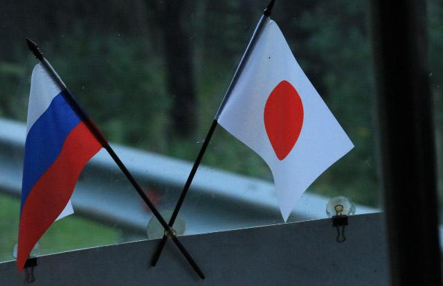 国旗-1.jpg