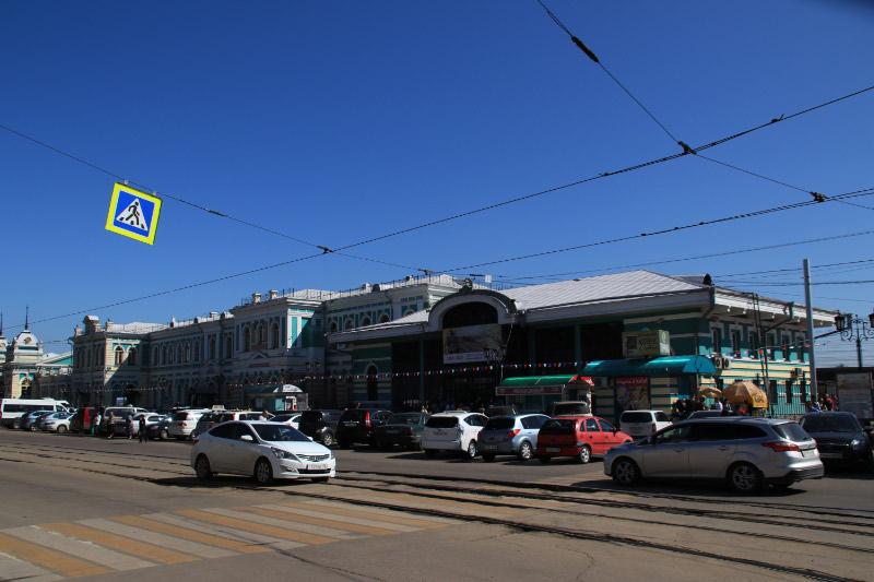 イルクーツク駅空の青さ-1.jpg