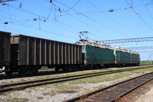 2連結の貨車-1.jpg