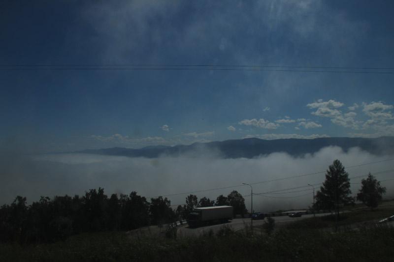 霧-1.jpg