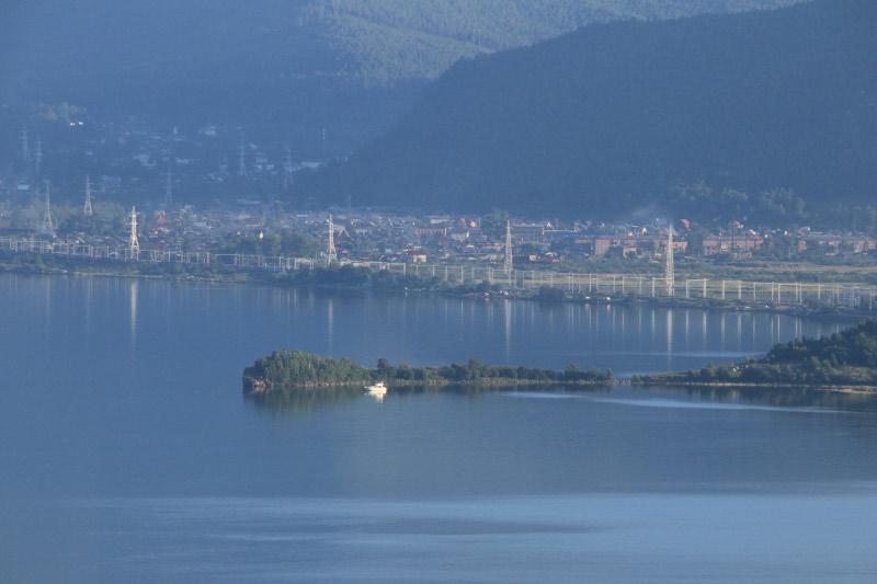 バイカル湖途中.jpg