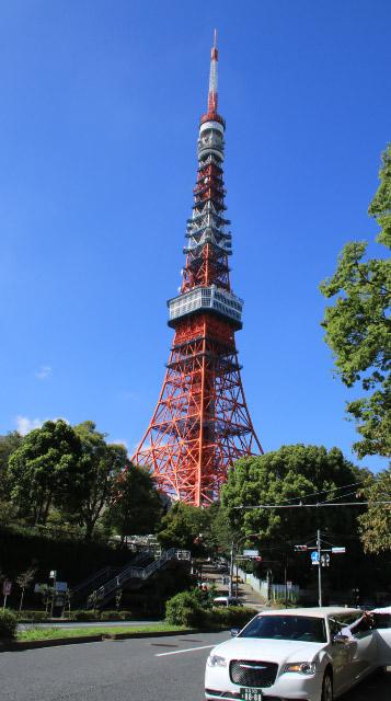東京タワーa-1.jpg