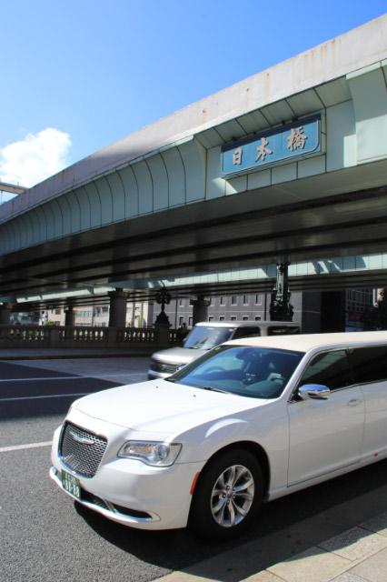 日本橋-1.jpg