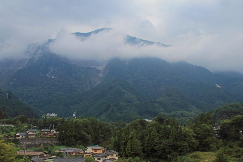 武甲山-1.jpg