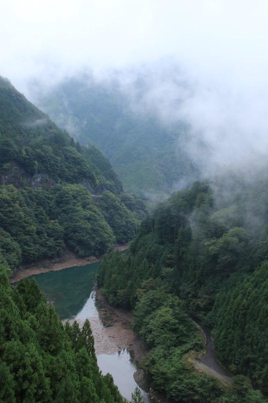 吉野川-1.jpg