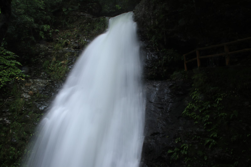 蜻蛉の滝-1.jpg