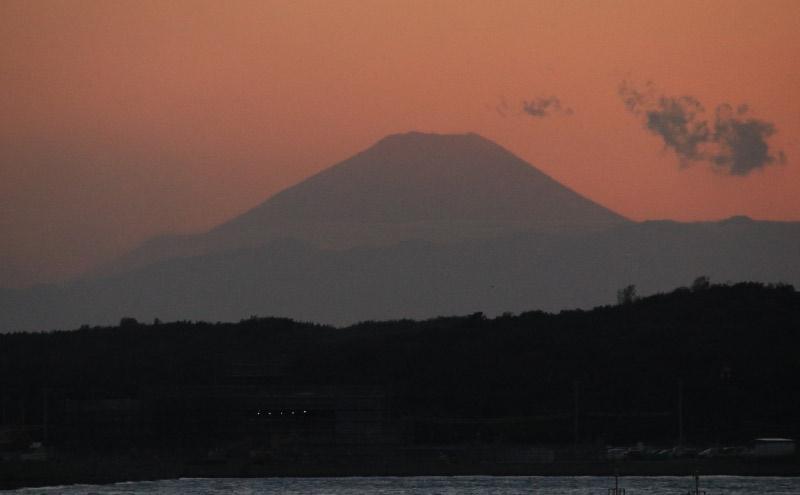 富士山-1-2.jpg
