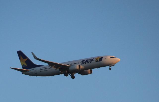 飛行機-1-1.jpg