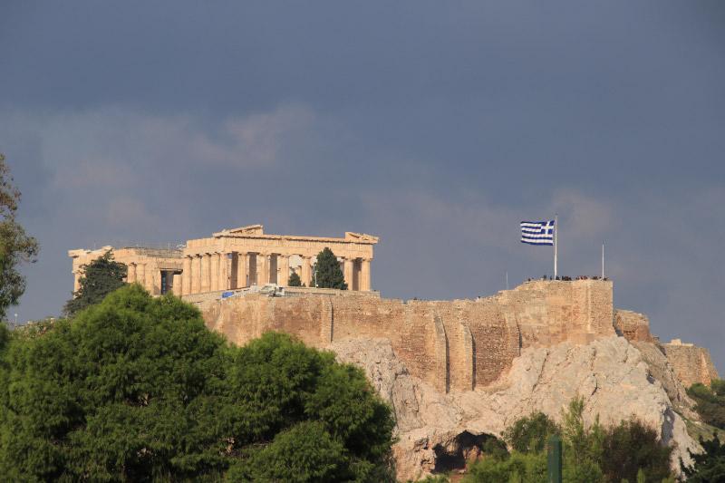アクロポリスの丘-1.jpg