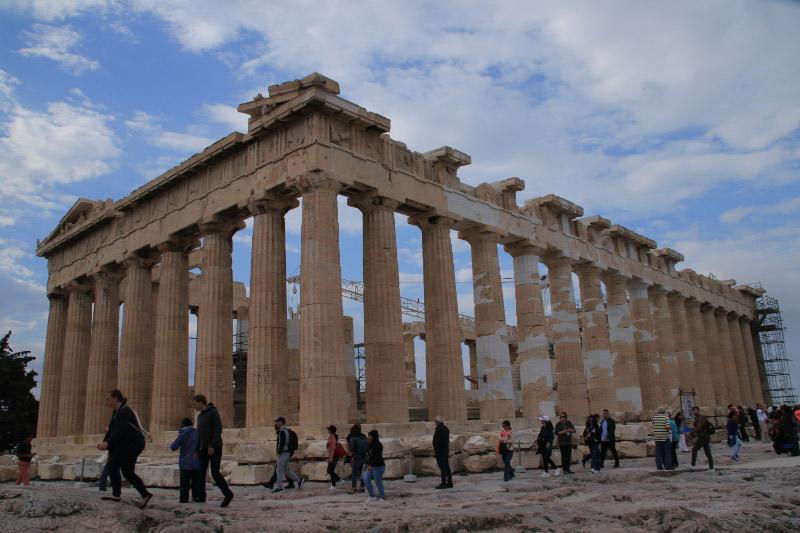 パルテノン神殿-1.jpg