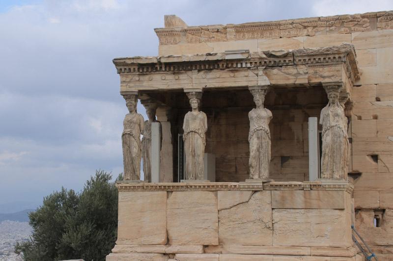 エレクティオン神殿-1-1.jpg