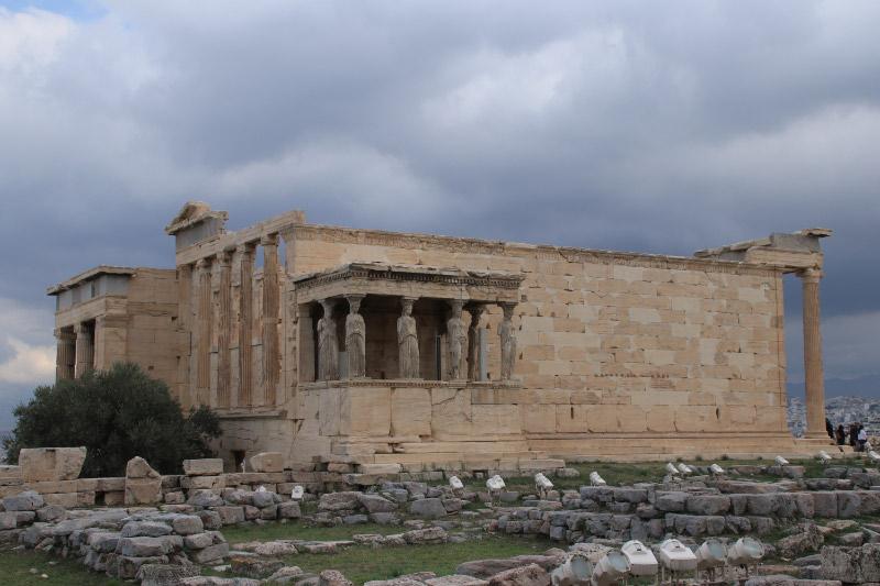 エレクティオン神殿-1.jpg