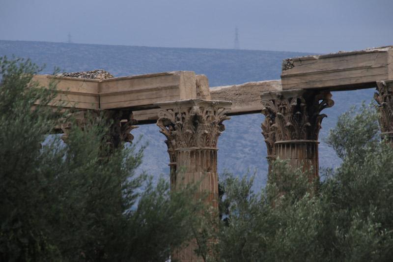 ゼウスの神殿-1.jpg