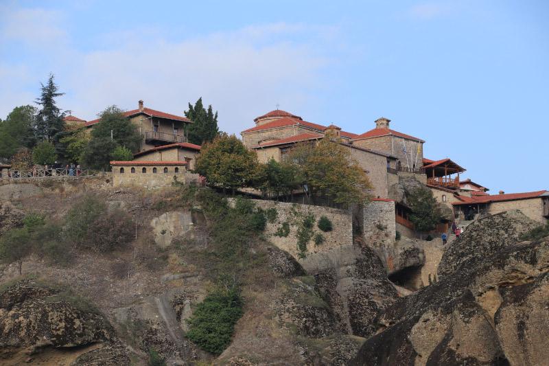 メテオラ修道院-1.jpg