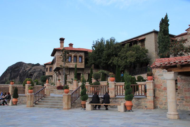 メテオラ修道院-1-2.jpg
