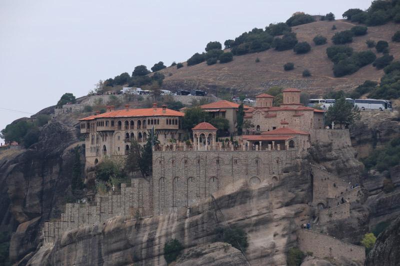 メテオラ修道院-1-3.jpg