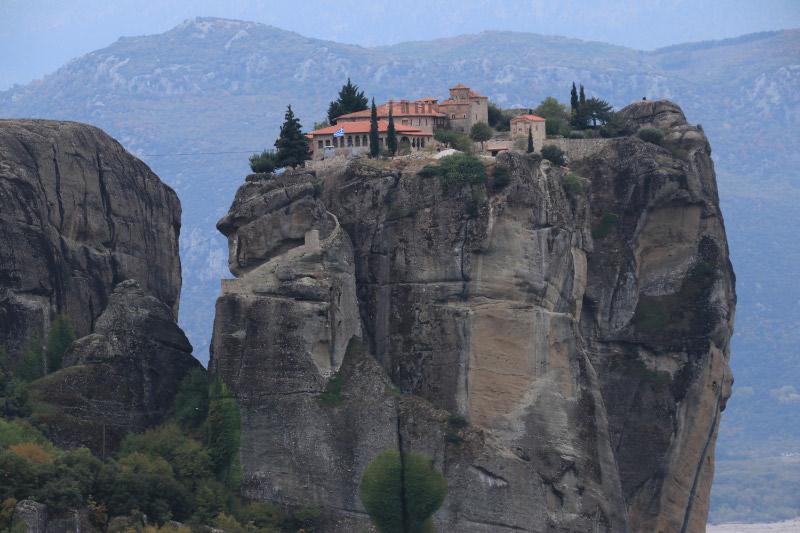 メテオラ修道院-1-4.jpg