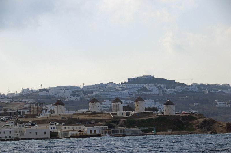 ミコノス島の風車-1.jpg