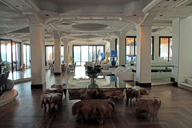ミコノス島のホテル-1.jpg