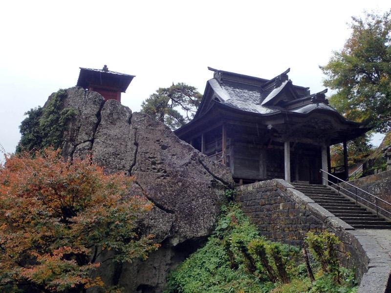 開山堂と納経堂-1.jpg
