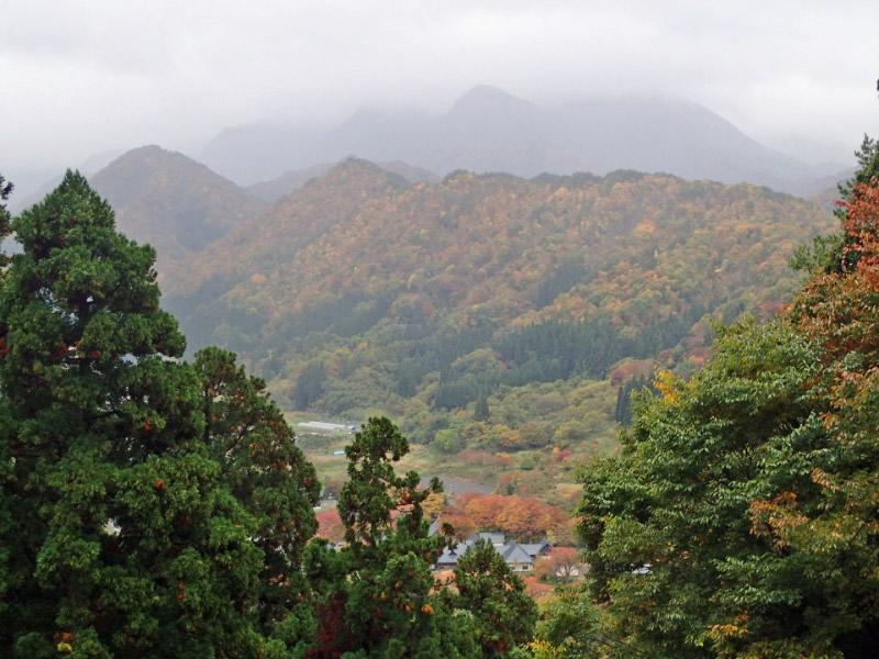 五大堂からの眺め-1.jpg