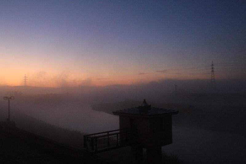朝靄-1.jpg