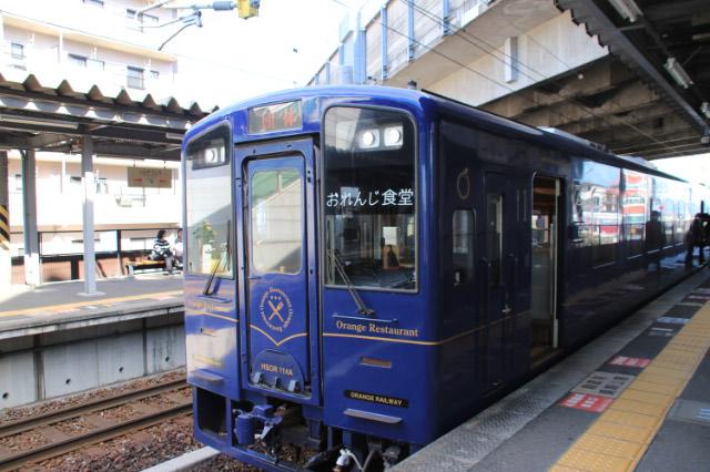 おれんじ食堂-1.jpg