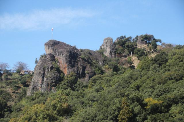 重盤岩-1.jpg