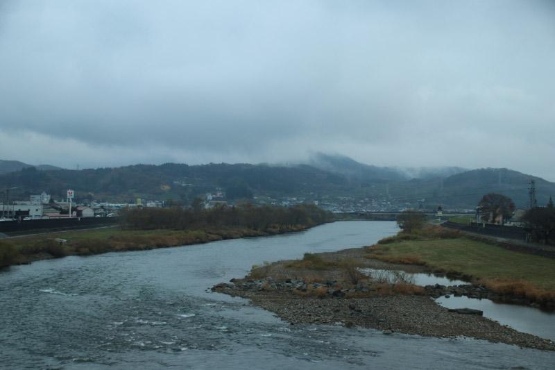 北上川-1.jpg