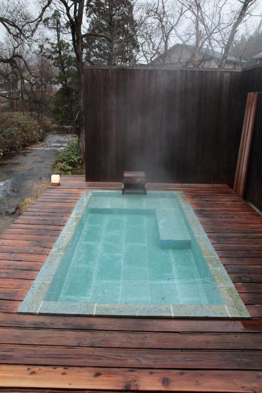 貸し切り風呂-1.jpg