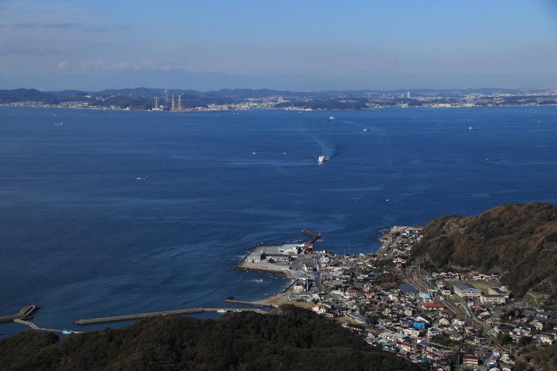 久里浜、金谷-1.jpg