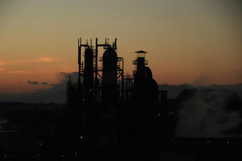 工場-1.jpg