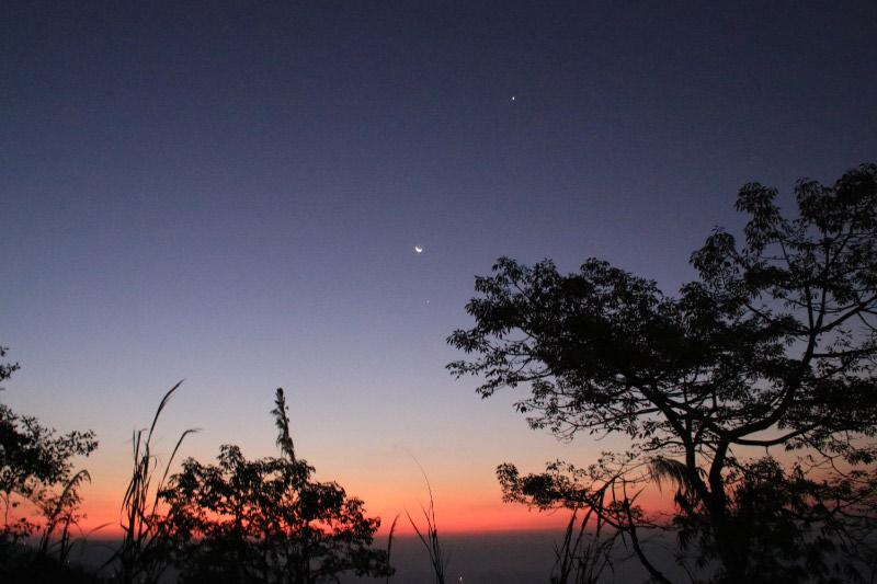 有明の月-1.jpg